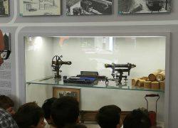 Un museo per piccini