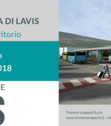 nuova-stazione-di-lavis-29-luglio-2018