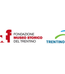 convenzione-trentino-trasporti-e-fondazione-museo-storico-del-trentino