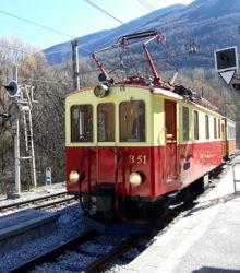 il-treno-storico